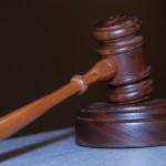 W wielu przypadkach obywatele chcą pomocy prawnika